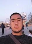 Bek, 24  , Noyabrsk