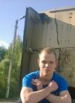 Anatoliy, 23  , Saint Petersburg