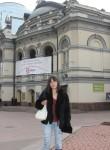 Dashkova Elena, 40, Kiev