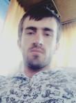 darbishev19d769
