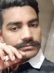 Nirmal, 19  , Abohar