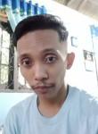 Adi pura, 28  , Medan