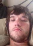 nathan nadeau, 24  , North Chicopee