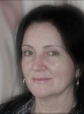 elena, 54, Russia, Mirnyy