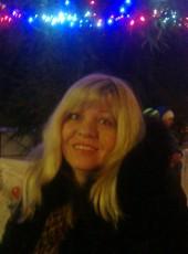 Viktoriya, 42, Ukraine, Kamieniec Podolski