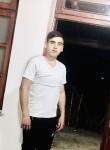 Ramo, 20, Istanbul