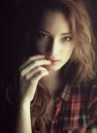 Malvina, 31  , Shadrinsk