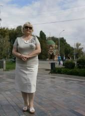 Natalia, 61, Russia, Lipetsk