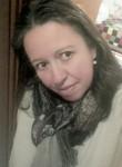 Ana, 42, Badajoz