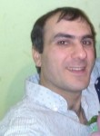 Ashot, 33  , Chaltyr