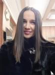 Sonya, 42, Moscow