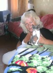 Galina      , 54, Rivne