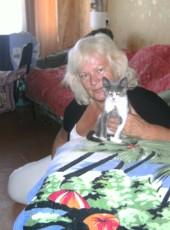 Galina      , 53, Ukraine, Rivne