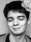 Phlaffy, 24 года, Темрюк