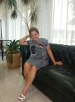 Lidiya, 67  , Bryanka