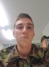 Tobiboy, 18, Switzerland, Langenthal