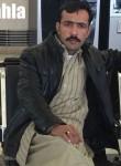 Khalid, 41  , Faisalabad