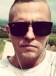 Anton, 34  , Worrstadt