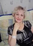 Lyudmila Barsukova, 70  , Chelyabinsk