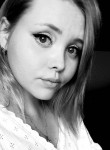 Darya, 24  , Molodyozhnoye