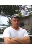 Igor , 41, Mozhaysk