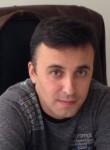Sergey , 45  , Krakow