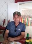 SERGEY, 44, Orenburg