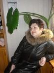 наталия, 42  , Katav-Ivanovsk