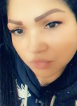 Marisel, 46  , The Bronx