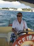 valera, 63  , Vanino