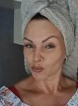 Aksana, 42  , Heilbronn