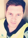 Виталий, 23 года, غورالصافي