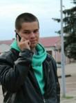 Ivan, 24  , Rudnya (Smolensk)