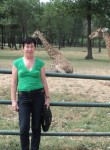 Elena, 64, Belgorod