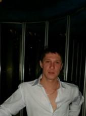 Leha, 37, Russia, Korkino
