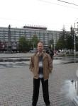 Dmitriy, 44, Krasnoyarsk
