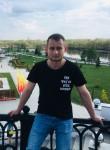 Aleksandr, 30  , Gryazovets