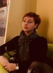 Yuliya, 34  , Khimki