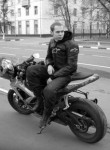 Oleg, 33  , Moscow