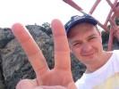 Stanislav, 38 - Just Me Photography 22