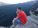 Stanislav, 38 - Just Me Photography 24