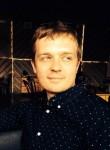 Stanislav, 37, Moscow