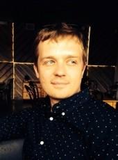 Stanislav, 38, Russia, Moscow