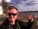 Stanislav, 38 - Just Me Photography 15