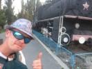 Stanislav, 38 - Just Me Photography 49