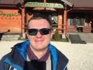 Stanislav, 38 - Just Me Photography 70