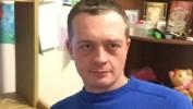 Stanislav, 38 - Just Me Photography 54