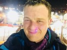 Stanislav, 38 - Just Me Photography 85