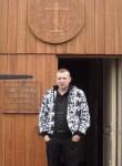 Gavr, 38  , Nizhniy Tagil