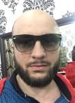 Bash, 32 года, Назрань